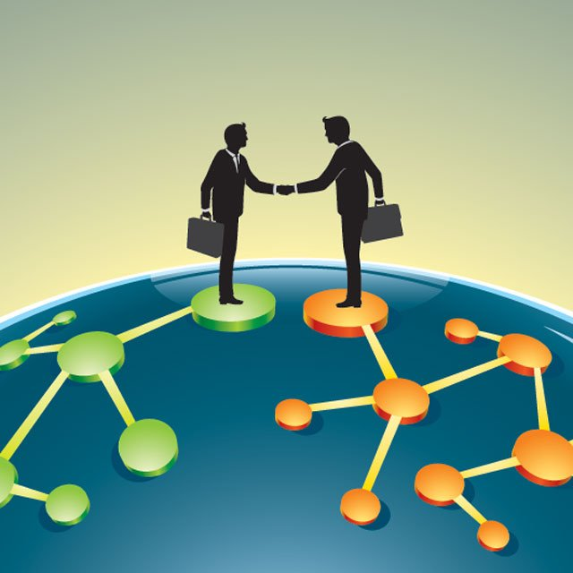 How M&A 'Merge-Ins' Can Enhance RIA Deals