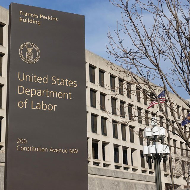 DOL Expands Eligibility for Pandemic Unemployment Benefits