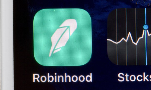 Lawsuits Over GameStop Trading Expand Beyond Robinhood, Alleging an Antitrust Conspiracy