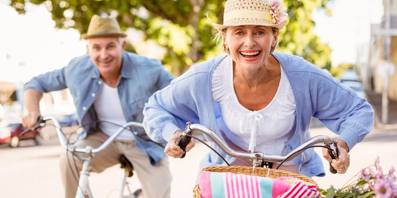 15 Cheap, Friendly Cities for Retirement: 2021