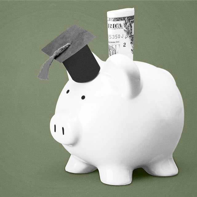 Student Loan Debt Relief: Recent Changes Advisors Should Know