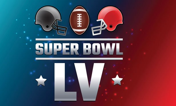 11 'Super' Facts for Super Bowl LV