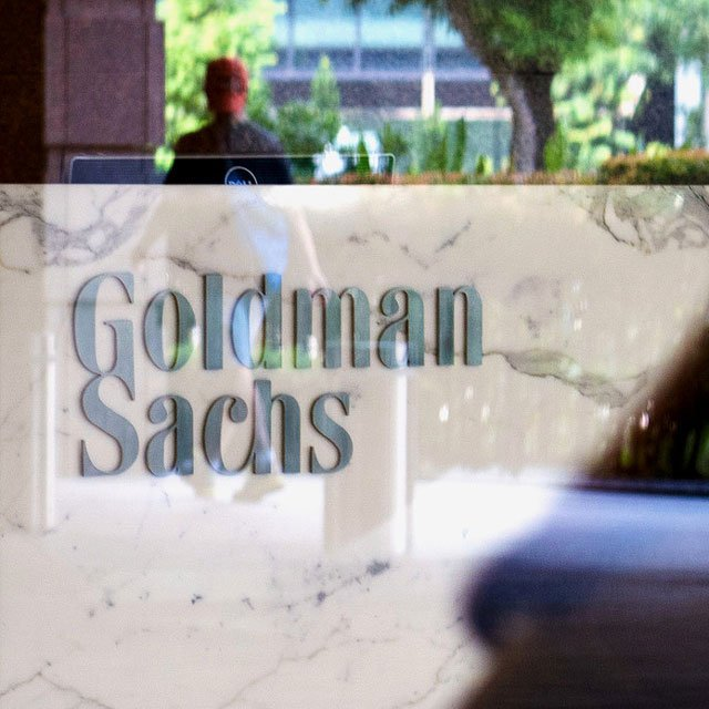 Supreme Court Signals Narrow Ruling Likely on Goldman Investor Suit