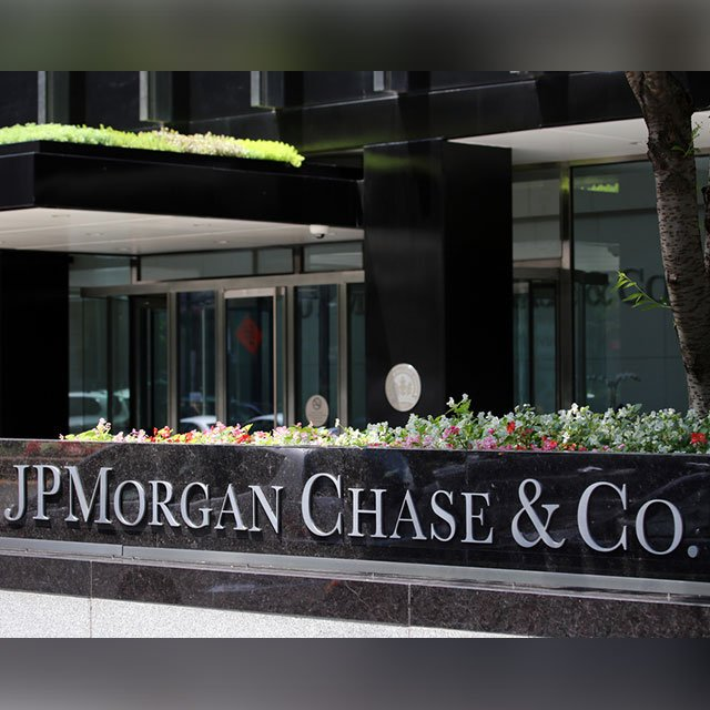 J.P. Morgan Advisors Has New CEO