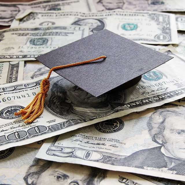 Student Loan Debt Surging for Americans 50 and Older: AARP