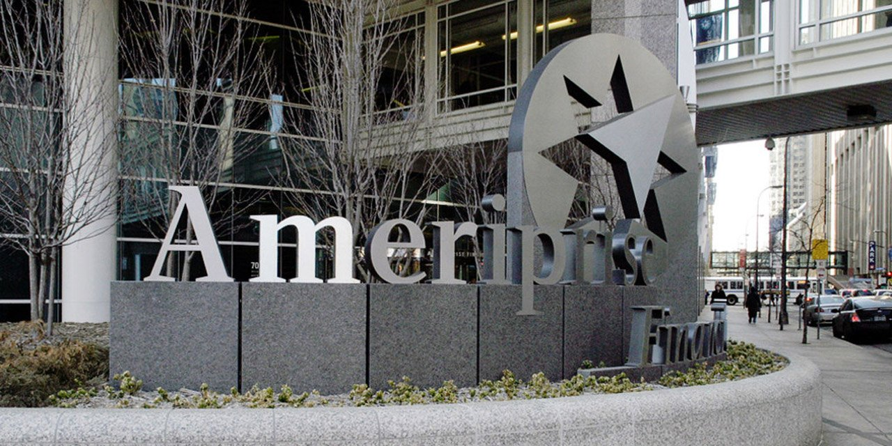 Ameriprise to Buy BMO Unit
