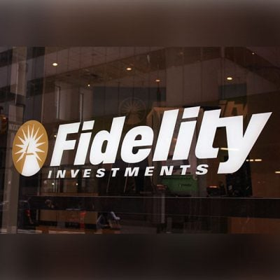 Fidelity Launches 2 New Actively Managed Bond ETFs