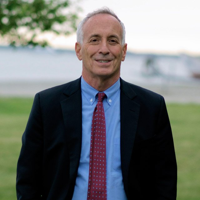 Why Larry Kotlikoff Changed His Mind on Reverse Mortgages