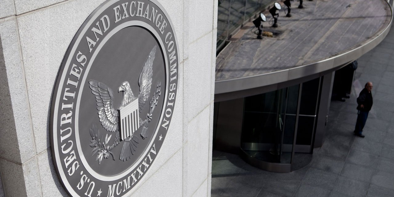 4 Rules the SEC Plans to Review This Year