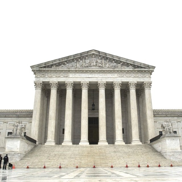Supreme Court Ruling on Social Security Disability Could Have Broad Effects