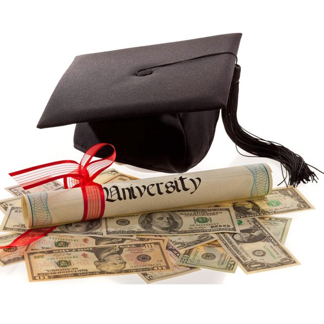 Get Ready for Higher Student Loan Interest Rates