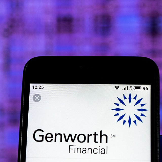 COVID-19 Pushes Up Genworth Life Unit's Capitalization Level