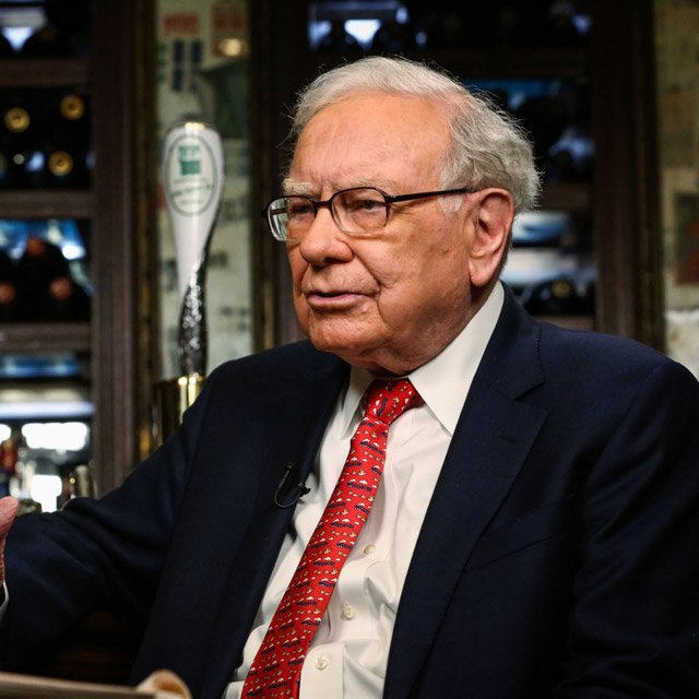 Buffett's Investments: The 'Great,' the 'Good' and the 'Gruesome'