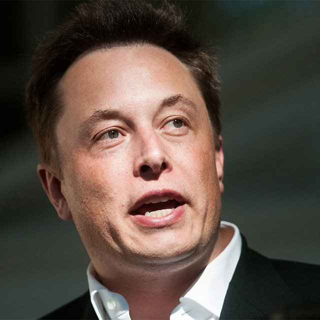 Elon Musk Blows Up Wall Street's Case for Bitcoin