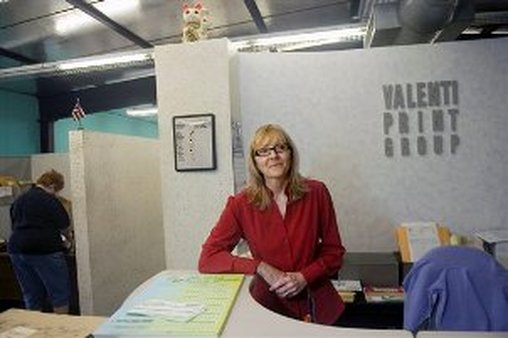 Small businesses could be forced to provide health insurance (Lucy Pemoni)