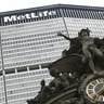 MetLife, Fed, Treasury Set to Testify on SIFI in Post-JPMorgan Loss Climate