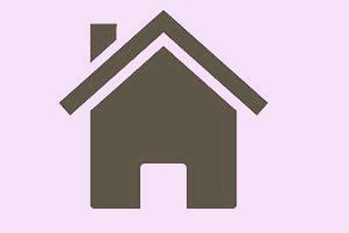 For purposes of home health care benefits, what exactly is a home? (Jay Wylie, CLKER)