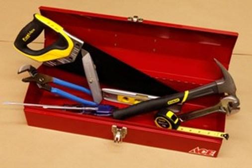 PPACA toolbox (AP Photo/Jacquelyn Martin)
