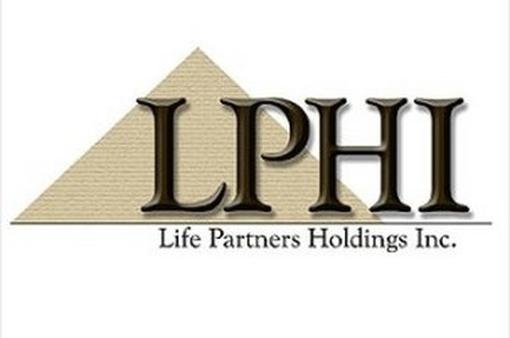 Image courtesy of Life Partners Holdings Inc.