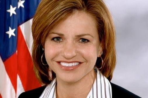 Rep. Lynn Jenkins (Photo courtesy of Lynn Jenkins)