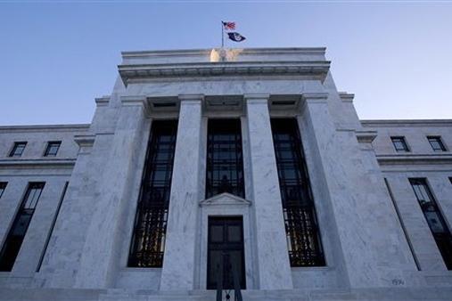 The Fed frees Northwestern Mutual from its regulatory sights(AP Photo/J. David Ake, file)