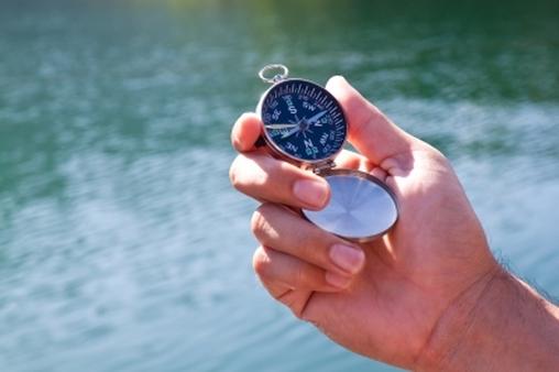 "NAIC: ORSA still needs more direction. <a href=""http://www.freedigitalphotos.net"">(Photo credit: FreeDigitalPhotos.net)</a>"