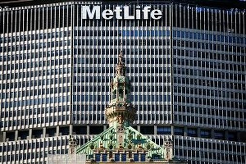 MetLife is one insurance company that experts expect to be designated as a SIFI (AP Photos/Mark Lennihan)