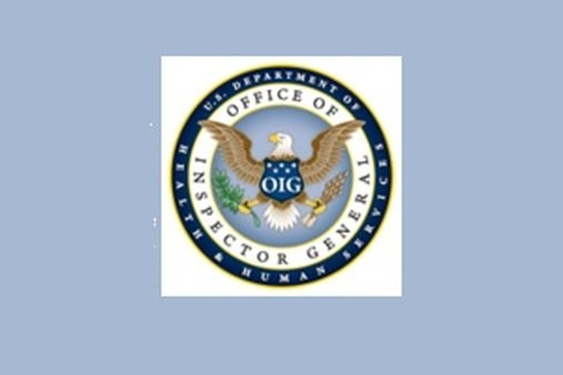 HHS OIG officials said verification problems could affect the integrity of Medicare EHR incentive payments.