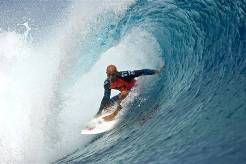 Is SERFF ready to take on  the big wave of exchange capacity (AP Photo/ASP, Steve Robertson)