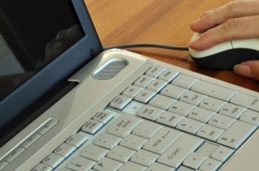 "<p>Image: <a href=""http://www.freedigitalphotos.net"">FreeDigitalPhotos.net</a>"
