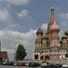 Selling life insurance far from home: Egor Kosolapov of Russia