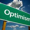 Financial optimism declining among employers, employees