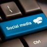 Fewer than half of CFPs use social media professionally