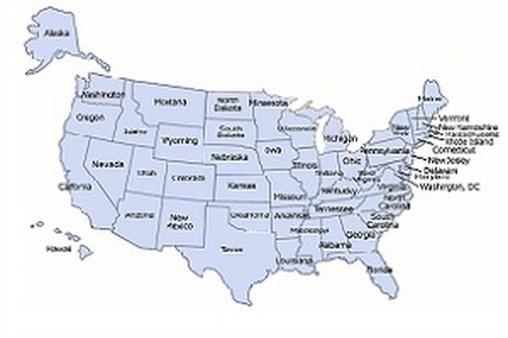 (U.S. Census image)