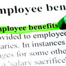 Voluntary benefits growing in importance among employers