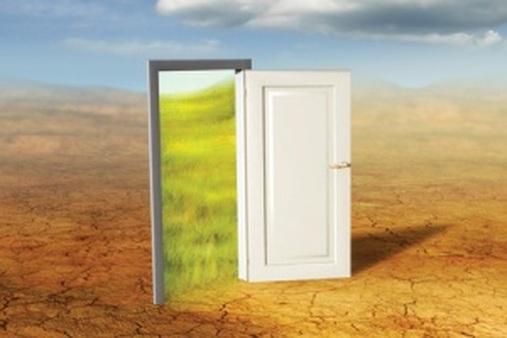 "UBA says the traditional ""ancillary market"" door openers may still open doors."