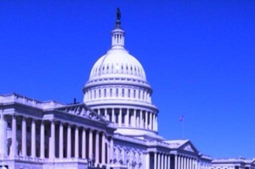 U.S. Capitol (LHP photo/Allison Bell)