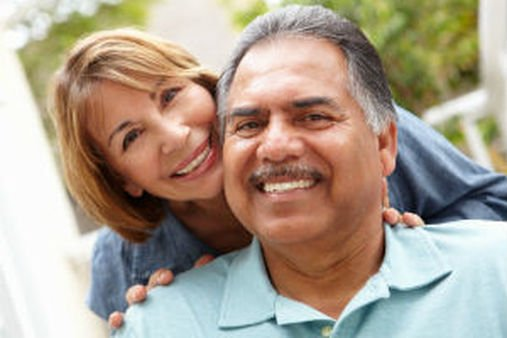 Hispanic investors report feel comfortable financially, but many are concern about their ability to manage debt and save for retirement.