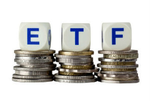 More than one in three sponsors of exchange-traded products have plans to launch active equity exchange-traded funds.