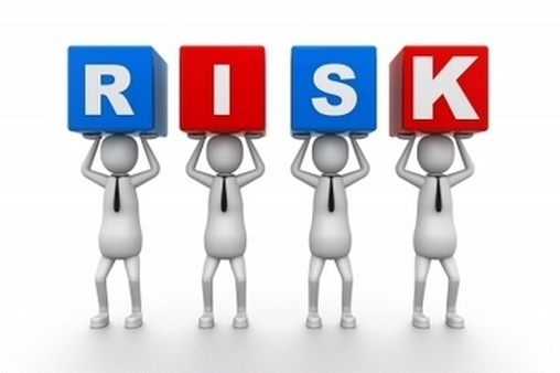 For some enrollees, FFE managers might calculate risk scores.