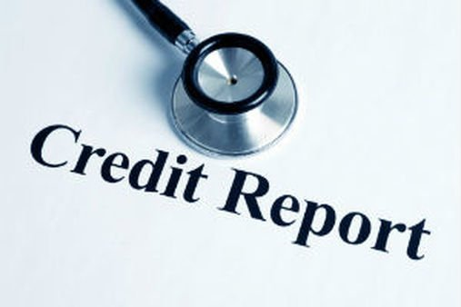 """A new Texas law that promotes life settlements is """"credit negative"""" for the life insurance industry, says Moody's"""
