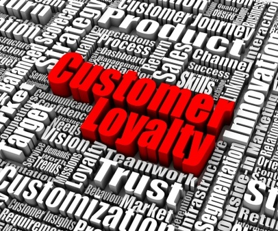 More than six in ten (63 percent) of the insurers polled say they measure customer communications success in terms of customer loyalty, retention and satisfaction.