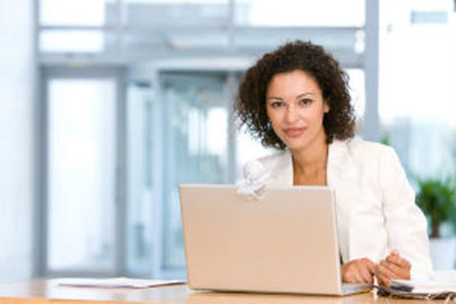 """The """"woman of influence"""" is more likely to feel financially secure and more likely to feel confident in her ability to spend."""