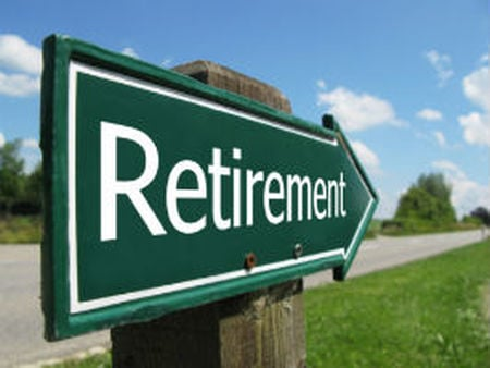 Annuities rank only 7th among the survey's top sources of retirement income.