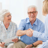 How to explain annuity surrender charges to avoid complaints