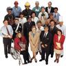 PPACA fueling gap insurance sales