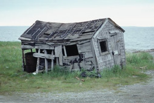 The FSB says the U.S. insurance regulatory system is in a state of major disrepair.