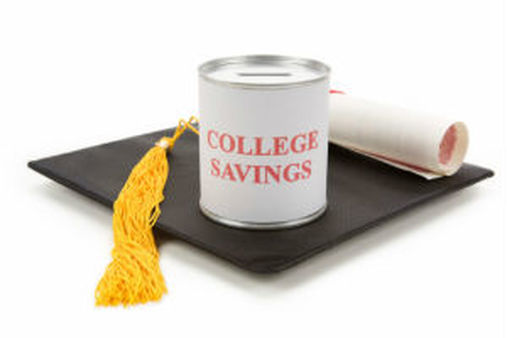 Research shows 529 college savings plan assets hitting $183.5 billion at the close the second quarter.