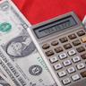 Aflac: More work needed ahead of enrollment season