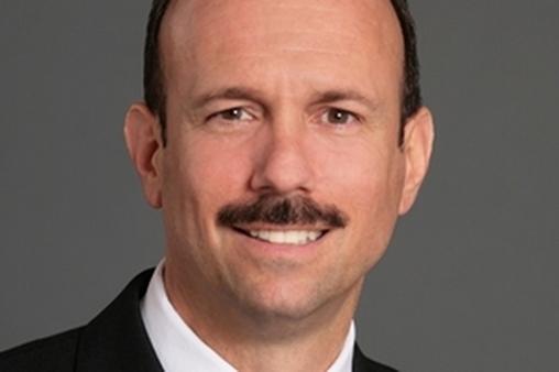 Bruce Chernof (SCAN Foundation photo)